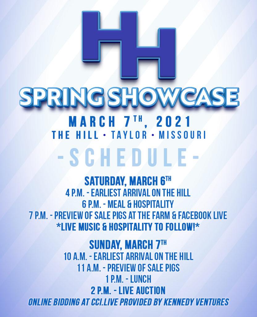 HH_SpringShowcase_FullSchedule_Website