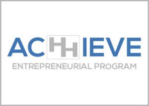 acHHieve Entrepreneurial Program
