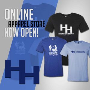 Apparel Store_HH_online