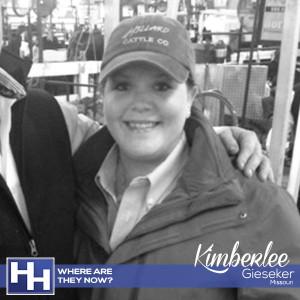 WhereAreTheyNow-Kimberlee-Gieseker