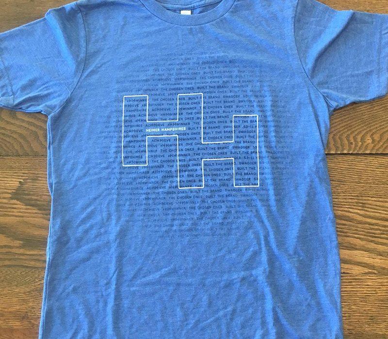 hh-shirt