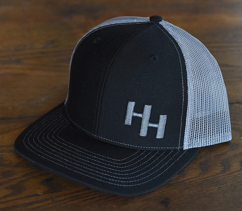heimer_2_black