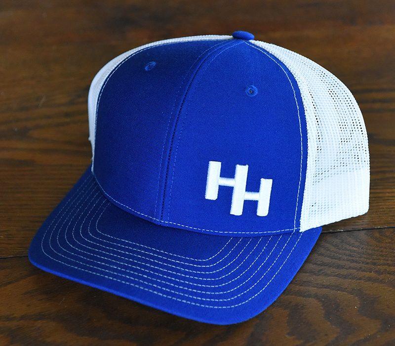 heimer_2_blue_